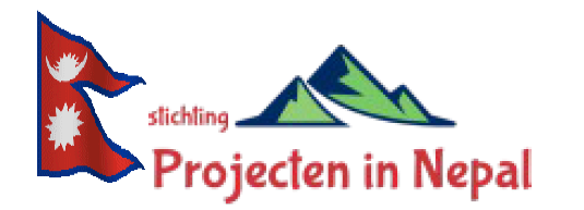 projecten in nepal
