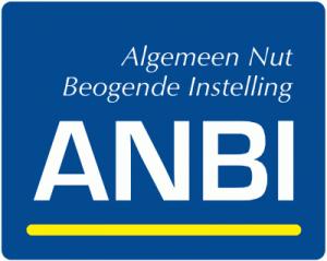 anbi_logo[1]