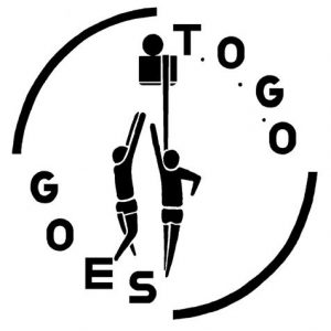 logo-togo